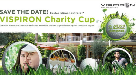 Save_the_date-470x260